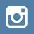 instagram-reizen-over-de-wereld