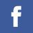 facebook-reizen-over-de-wereld