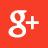 google+-reizen-over-de-wereld