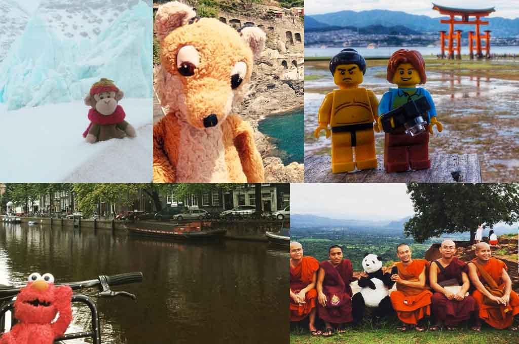 vijf-poppen-die-reizen-over-de-wereld-op-instagram