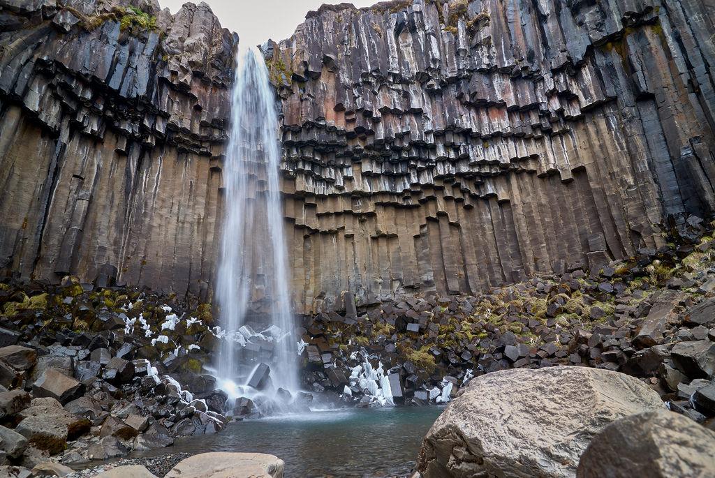 Mijn 100 mooiste plekken op aarde deel 1 - Trappen rots ...