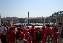 Bezienswaardigheden Vaticaanstad zonder wachtrijen