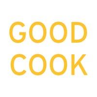 Good Cook samenwerken reisblog reizen over de wereld