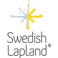 Swedish Lapland Tourism samenwerken reisblog reizen over de wereld