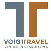 Voigt Travel samenwerken reisblog Reizen over de Wereld