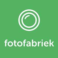 fotofabriek samenwerken reisblog Reizen over de Wereld