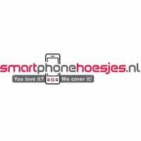 smartphonehoesjes samenwerken reisblog reizen over de wereld