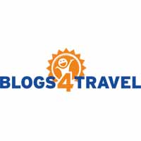 blogs4travel samenwerken reisblog Reizen over de Wereld